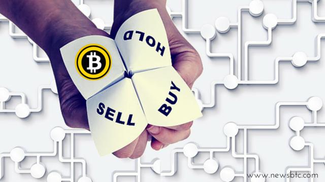 Стоит ли инвестировать в биткойн?