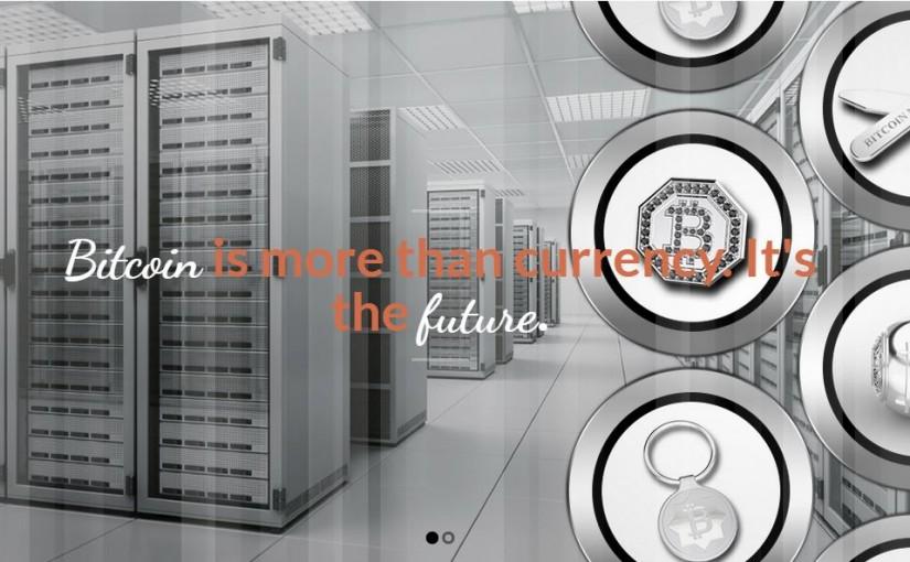 Bitcoin Metals & Co. – онлайн-магазин ювелирных изделий, создателей которого вдохновило развитие сферы криптовалют