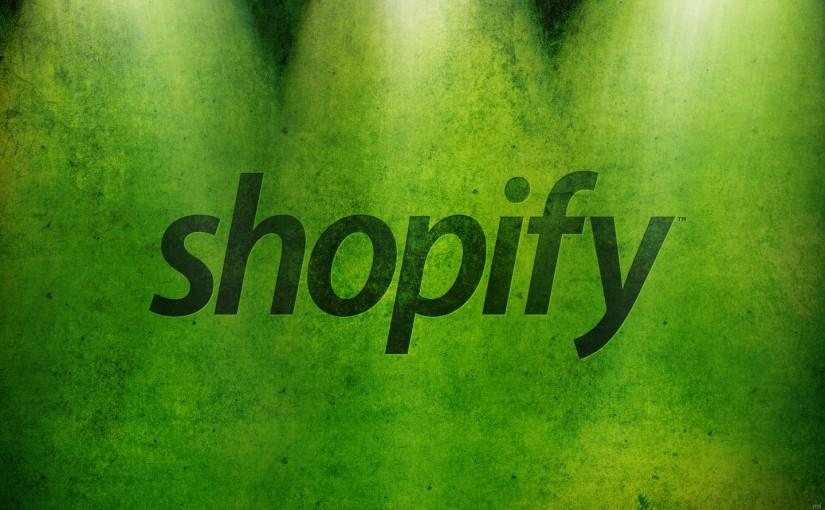 Компания Shopify подписала новый договор о сотрудничестве с Affirm – новая платежная система доступна для приверженцев биткоина