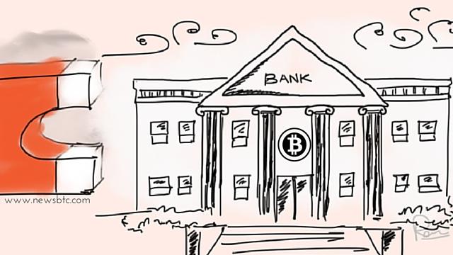 Стоит ли наделять центральные банки властью над биткойном?