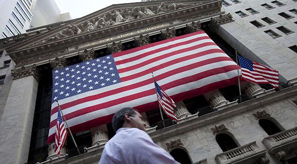 Повлияет ли заявление Федерального комитета открытого рынка США на курс биткойна?