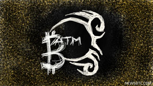 Bitcoin Direct установили биткоин- банкомат Майка Тайсона в Лас Вегасе!
