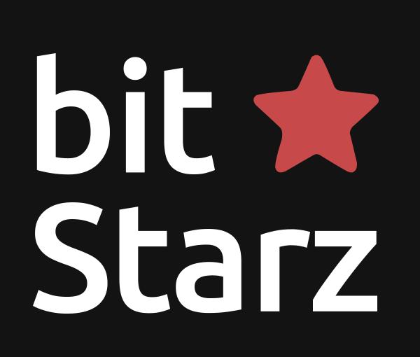 BitStarz: первое казино