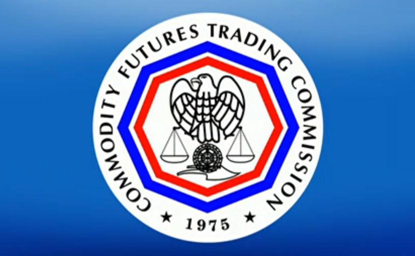 В США биткоин уже регулируется CFTC, IRS, FinCEN, SEC и что дальше