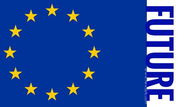 Европа – будущий дом биткоина?