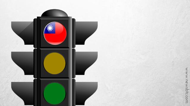 PayPal прекращает осуществление внутренних платежей в Тайване