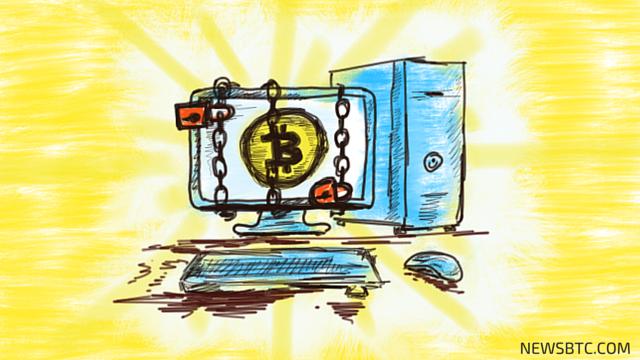 Инструкция: как обезопасить себя от хакеров при использовании биткойна