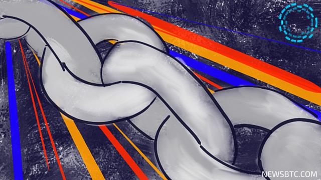 Blockstream запускает биткойн-сайдчейн Liquid