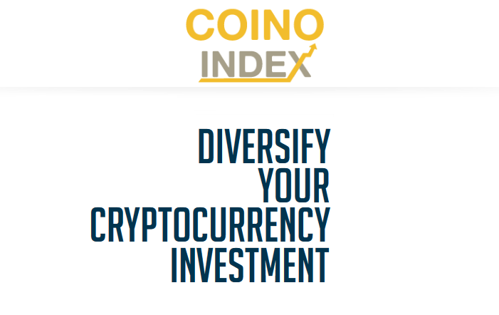 Coinoindex