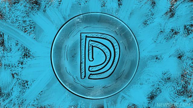 DNotes объявила о запуске нового проекта в 2016
