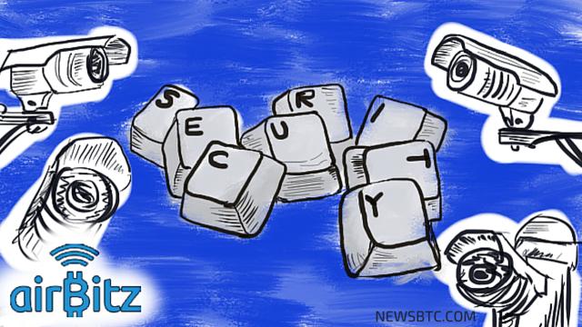 Edge Security: новый подход к безопасности и конфиденциальности