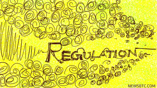 Закон о регулировании операций с виртуальными валютами: единые нормы для бинкоина?