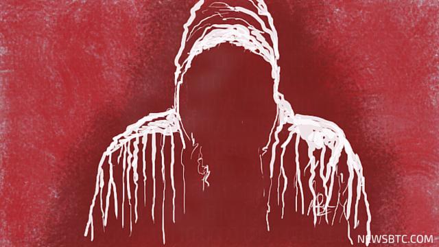 Группа биткоин хакеров нацелилась на австралийские банки?
