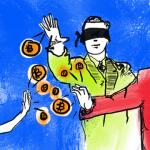 биткоин-миксеры и CoinJoin