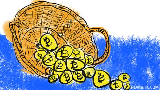 Популярная майнинговая платформа Digital CC отказывается от биткоина