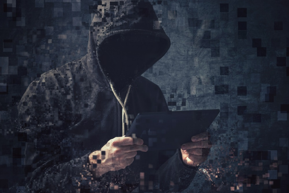 Даркнет хакеров tor browser у java hydra2web