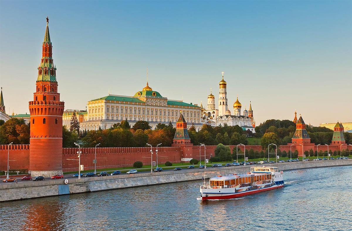 kreml ile ilgili görsel sonucu